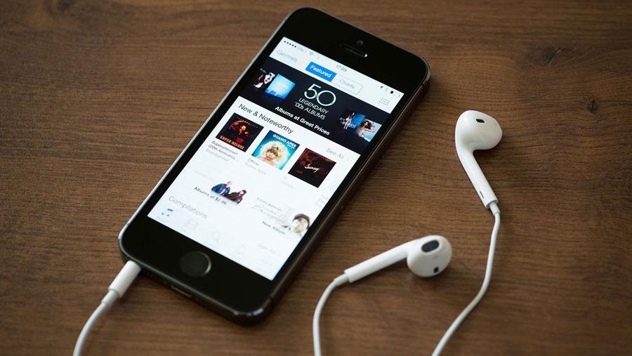 iPhone 7 Rumours Headphone Jack Petition